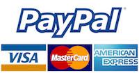 pagamento