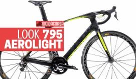 look-795-aerolight
