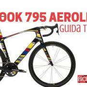 Look 795 aerolight