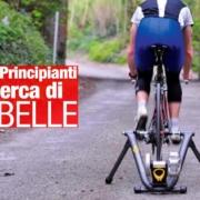 tabelle allenamento ciclismo