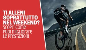 allenamenti ciclismo weekend(1)