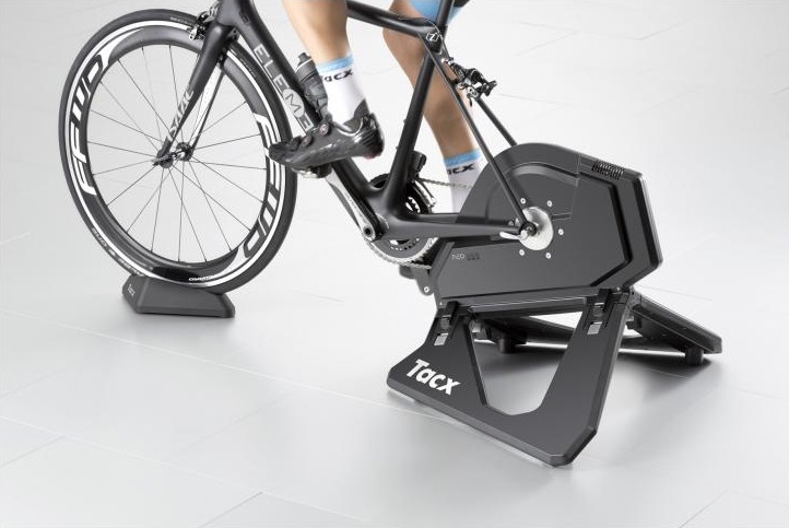 zwift training indoor cycling