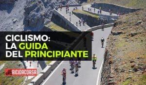 ciclismo guida del principiante