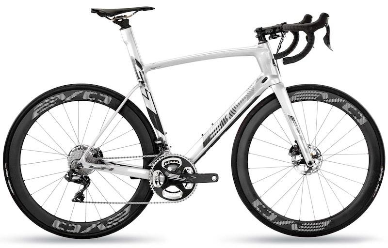 Bici Da Corsa Le Migliori Del 2019 E I Loro Prezzi Bici Da Corsa