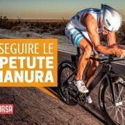 ripetute in pianura ciclismo