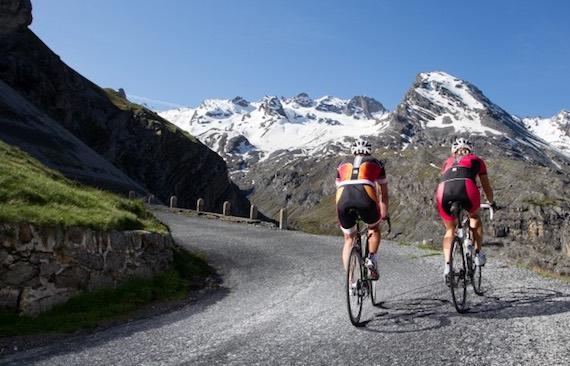sfr ciclismo