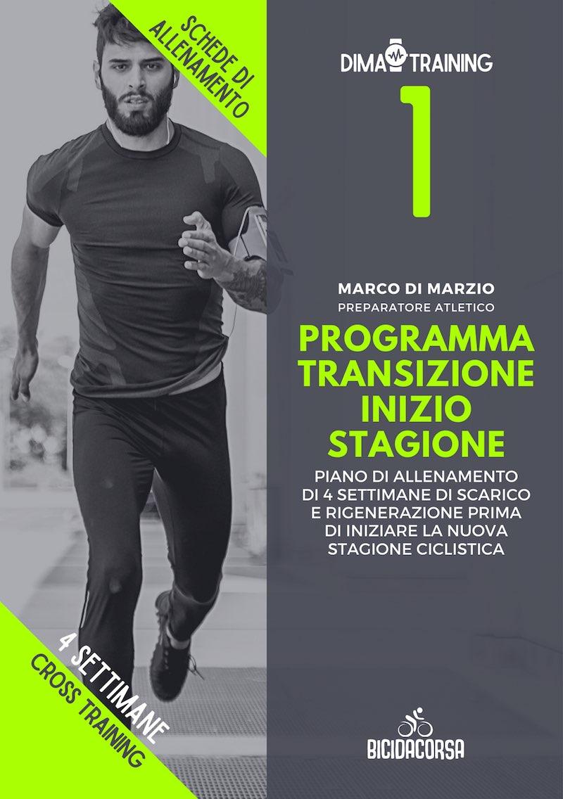 programma transizione